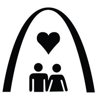 St. Louis Marriage Therapy, LLC