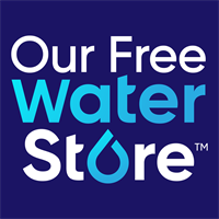 Our Free Water Store