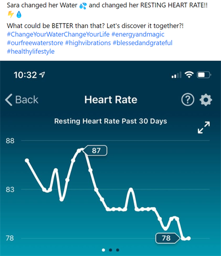 Gallery Image heart_rate.PNG
