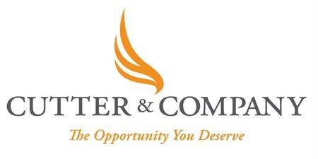 Cutter & Company