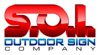 S.O.I. Outdoor Sign Company