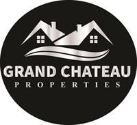 Grand Chateau Properties