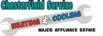 Chesterfield Service Inc.