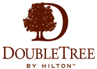 Doubletree Hotel & Conference Center