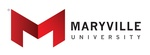 Maryville University of Saint Louis