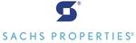 Sachs Properties, Inc.