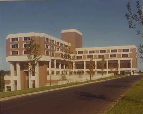 Gallery Image Hospital._West_exterior.jpg