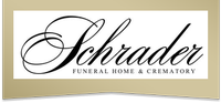 Schrader Funeral Homes and Crematory