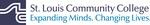 St. Louis Community College - Wildwood