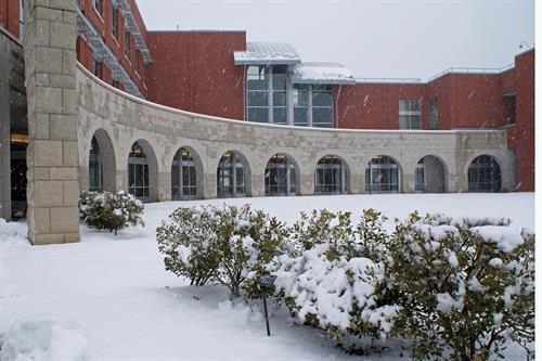 Gallery Image Snow_Day_3-13-11.jpg