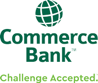 Commerce Bank - Town & Country Branch
