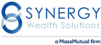 Synergy Wealth Solutions, A MassMutual Agency