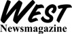West Newsmagazine