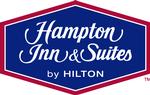 Hampton Inn & Suites Chesterfield