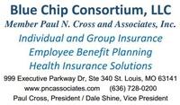 Paul N. Cross and Associates, Inc.
