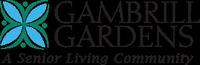 Gambrill Gardens Retirement Community