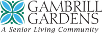 Gambrill Gardens Retirement Community