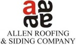 Allen Roofing & Siding Co.