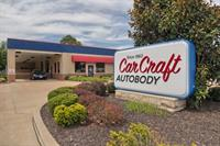 Car Craft Auto Body Chesterfield
