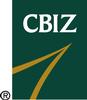 CBIZ, Inc.