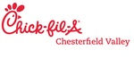 Chick-fil-A  -  Chesterfield