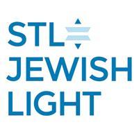 St. Louis Jewish Light