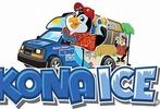 Kona, Inc.