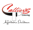 Callier's Catering and Delicatessen