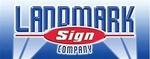Landmark Sign Company