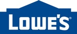 Lowe's- Chesterfield Store