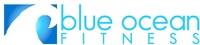 Blue Ocean Fitness