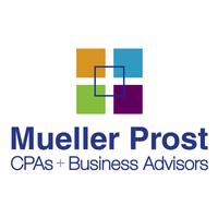 Mueller Prost CPAs & Business Advisors