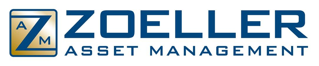 Zoeller Asset Management