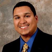 Michael Graham - Executive Director