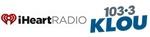 iHeartMedia Inc.