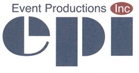Event Productions, Inc.