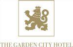 Garden City Hotel LLC
