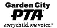 Garden City PTA