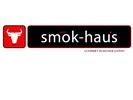 smok-haus