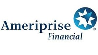 Ameriprise Financial - Andriola, Goldberg & Assoc.