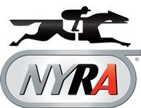 New York Racing Association, The