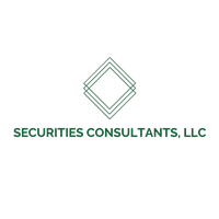 Securities Consultants LLC