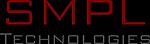 SMPL Technologies