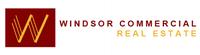 Windsor Commercial Real Estate