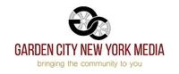 Garden City NY Media, Inc.