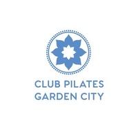 Club Pilates Garden City
