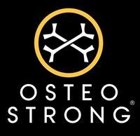 OsteoStrong Garden City