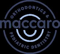 Maccaro Orthodontics & Pediatric Dentistry