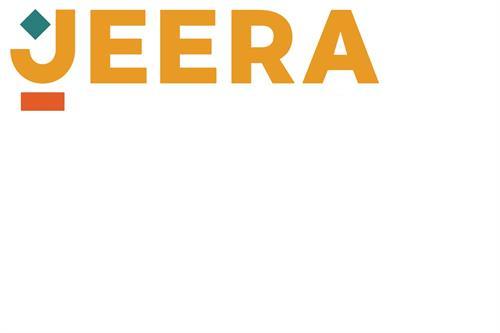 Gallery Image Jeera_Logo_Pic_Format.jpg