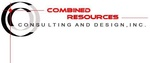 Combined Resources Consulting & Design, Inc.